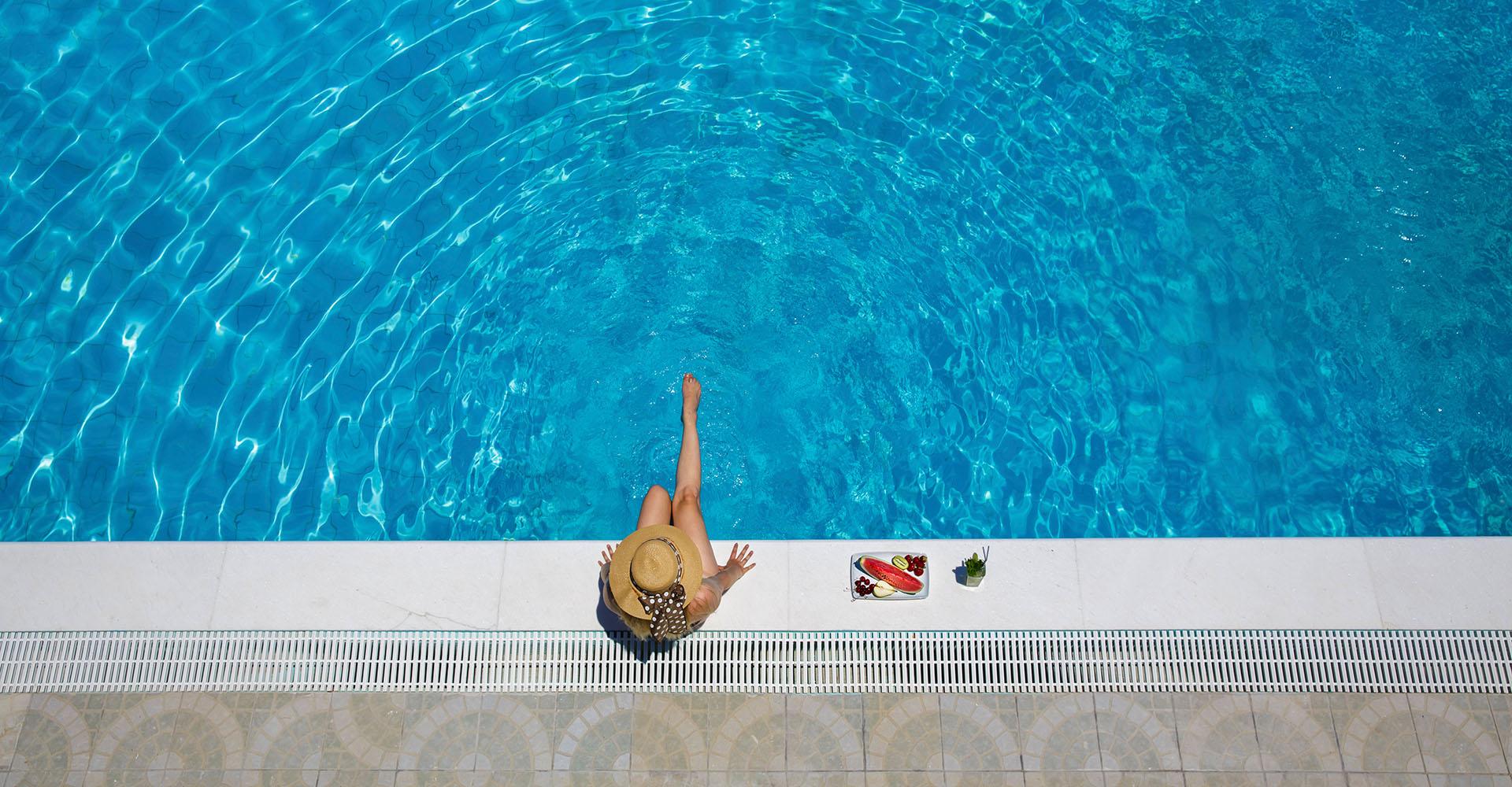 Τολό Διαμονή | Asteria Hotel, Ξενοδοχείο Τολό
