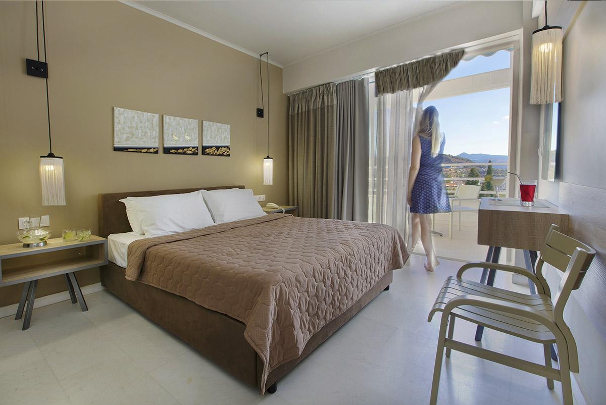 tolo hotels | Asteria Hotel