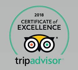 Ζήστε μοναδικές εμπειρίες στο Τολό Αργολίδος